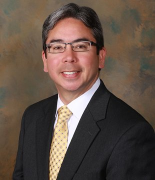 South Bend Lawyer Douglas Sakaguchi