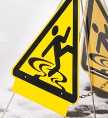 Premises Liability Claims Lawyers